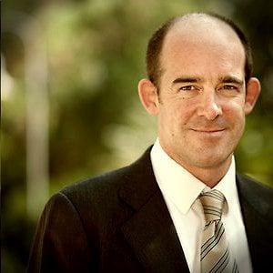 Profile picture for Conor Neill
