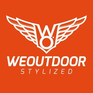 Profile picture for We Outdoor