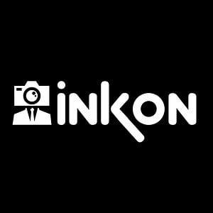 Profile picture for Inkon