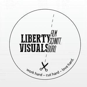 Profile picture for Liberty Visuals