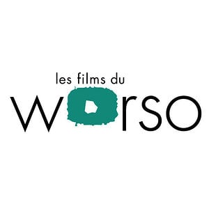 Profile picture for Les Films du Worso