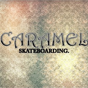 Profile picture for Caramel Skateboard