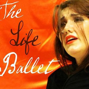 Profile picture for The Life Ballet