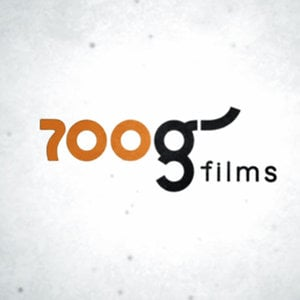 Profile picture for 700gfilms