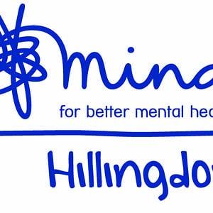 Profile picture for HillingdonMind