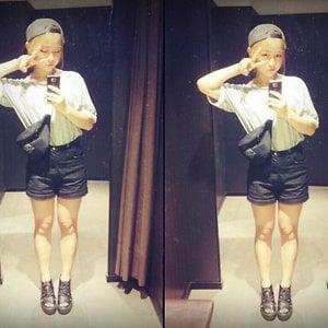 Profile picture for eunmi_Kim