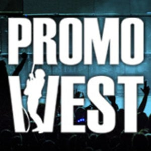 Profile picture for PromoWest Live