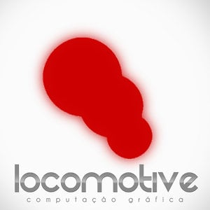 Profile picture for locomotivecg
