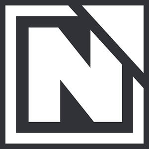 Profile picture for NorthEast Christian Church