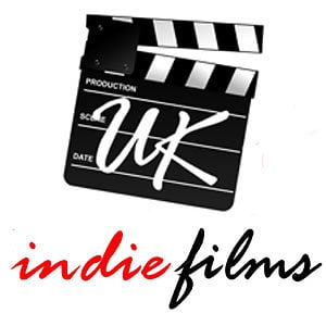 Profile picture for UK Indie Films