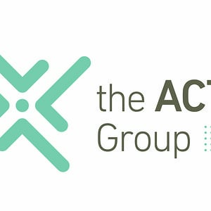 Profile picture for ACTS Group