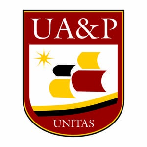 Profile picture for UA&P