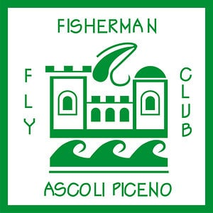 Profile picture for Fly Fisherman Club