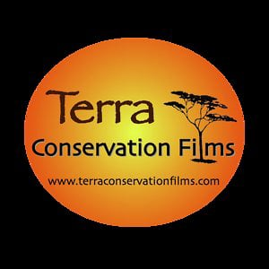 Profile picture for Terra Conservation Films