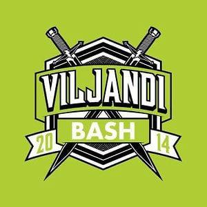 Profile picture for Viljandi BASH