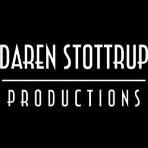 Profile picture for Daren Stottrup Productions