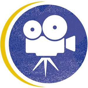 Profile picture for Indie Cinema Academy