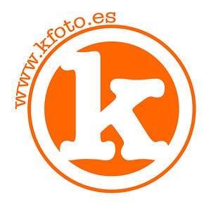 Profile picture for Kfoto