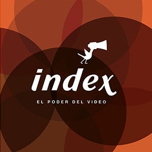 Profile picture for INDEX El Poder del Vídeo