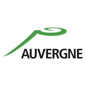 Profile picture for Région Auvergne