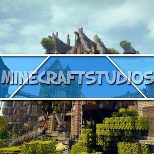 Profile picture for Mincecraft Studios