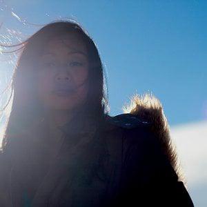 Profile picture for Michele Josue