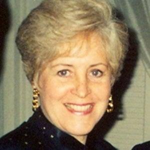 Profile picture for Tori Fiore