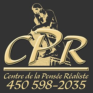 Profile picture for Centre de la Pensée Réaliste