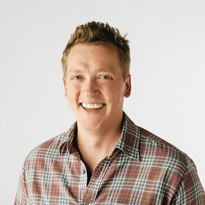 Profile picture for Glen Montgomery