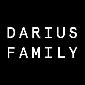 Profile picture for Darius Family