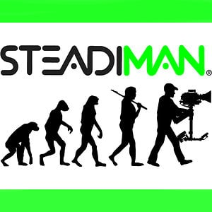 Profile picture for steadiman