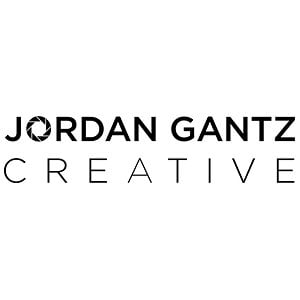 Profile picture for Jordan Gantz