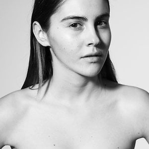 Profile picture for Dea Panova