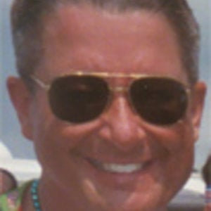 Profile picture for Karl Shifflett