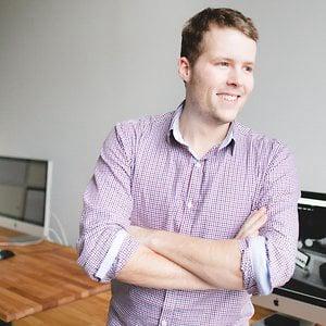 Profile picture for Christian Lauer