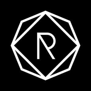 Profile picture for Rafffio