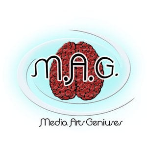 Profile picture for MAG