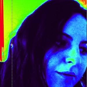 Profile picture for francesca vaschetti