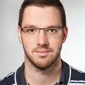 Profile picture for Torben Höhn