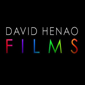 Profile picture for David Henao Films