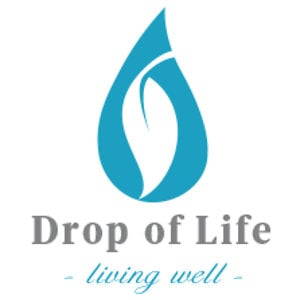 Profile picture for Drop of Life