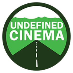 Profile picture for Undefined Cinema