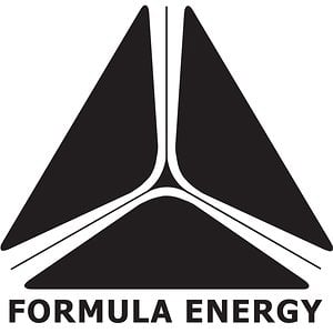 Profile picture for Formula Energy
