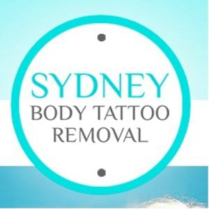 Profile picture for Sydney Body Tattoo Removal