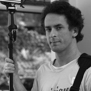Profile picture for Joel Pinteric