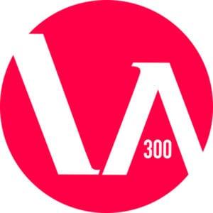 Profile picture for va300
