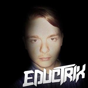 Profile picture for Eductrix