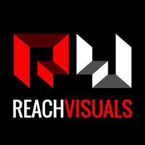 Profile picture for Reach Visuals