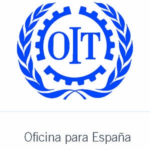 Profile picture for OIT Madrid