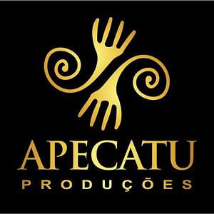 Profile picture for APECATU Produções